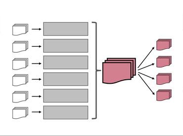 tn_project_level01