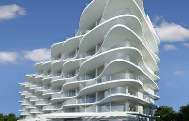 design-hotel-watermark