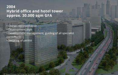 hybrid-office-tower-watermark-infos