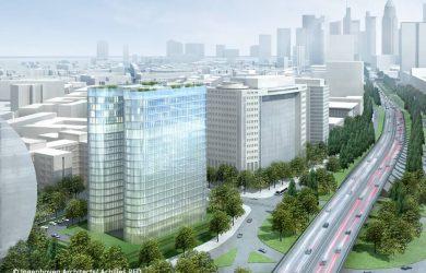 hybrid-office-tower-watermark