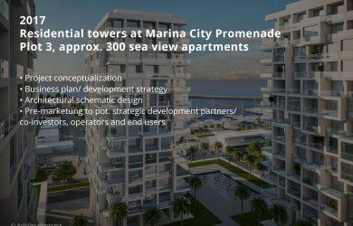 marina-towers-watermark-scaled-infos