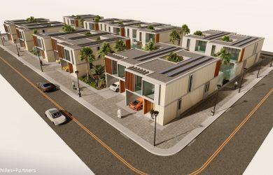 modular-housing-watermark