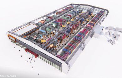 modular-malls-01-watermark